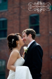 Toronto_Distillery_District_Wedding_Photograph-32