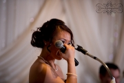 Toronto_Distillery_District_Wedding_Photograph-51