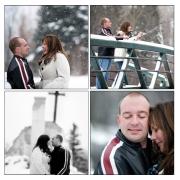 Ottawa_valley_winter_wedding_engagement-00