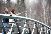 Ottawa_valley_winter_wedding_engagement-03