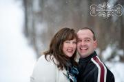 Ottawa_valley_winter_wedding_engagement-06