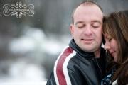 Ottawa_valley_winter_wedding_engagement-07