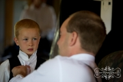 wedding-photographer-barrys-bay-02