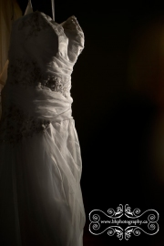 wedding-photographer-barrys-bay-06