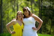 wedding-photographer-barrys-bay-10