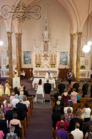 wedding-photographer-barrys-bay-16