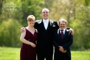 wedding-photographer-barrys-bay-23
