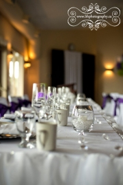 Carleton_Place_Wedding_Photographers-06
