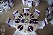 Carleton_Place_Wedding_Photographers-07