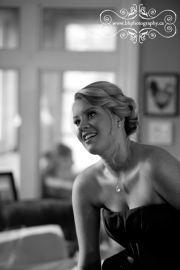 Carleton_Place_Wedding_Photographers-14