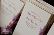 Carleton_Place_Wedding_Photographers-16