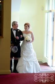 Carleton_Place_Wedding_Photographers-19