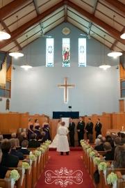 Carleton_Place_Wedding_Photographers-22
