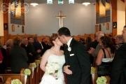 Carleton_Place_Wedding_Photographers-24
