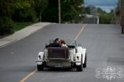 Carleton_Place_Wedding_Photographers-27