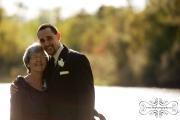 Carleton_Place_Wedding_Photographers-31