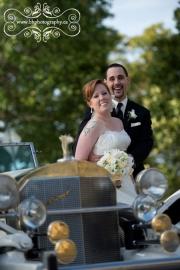 Carleton_Place_Wedding_Photographers-33
