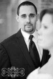 Carleton_Place_Wedding_Photographers-35