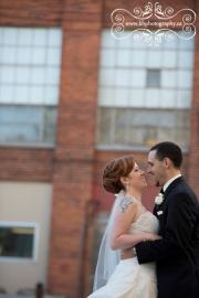 Carleton_Place_Wedding_Photographers-37
