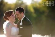 Carleton_Place_Wedding_Photographers-38