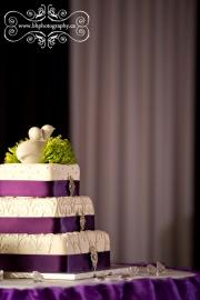 Carleton_Place_Wedding_Photographers-43