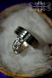 Carleton_Place_Wedding_Photographers-46