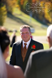 calabogie_peaks_fall_wedding-05