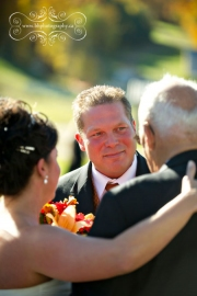 calabogie_peaks_fall_wedding-06