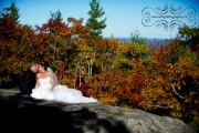 calabogie_peaks_fall_wedding-10
