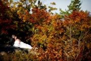 calabogie_peaks_fall_wedding-12