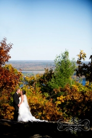 calabogie_peaks_fall_wedding-13