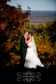 calabogie_peaks_fall_wedding-14