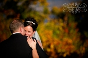 calabogie_peaks_fall_wedding-15