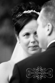 calabogie_peaks_fall_wedding-19