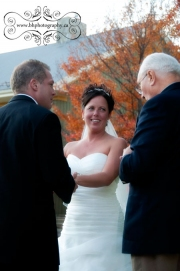 calabogie_peaks_fall_wedding-20