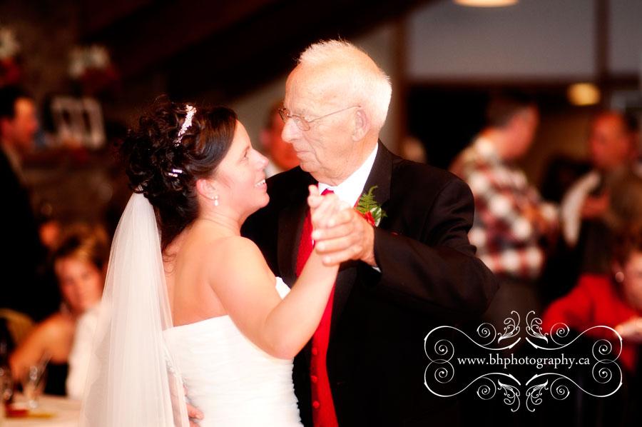 Debra Amp Rob Calabogie Peaks Fall Wedding Ottawa Amp Toronto Wedding Amp Boudoir Photographers