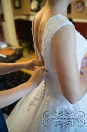 0297-Eliza_Alex_Wedding
