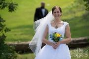 0464-Eliza_Alex_Wedding