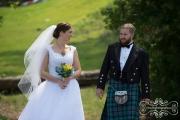 0488-Eliza_Alex_Wedding