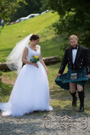 0523-Eliza_Alex_Wedding