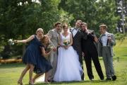 0661-Eliza_Alex_Wedding