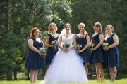 0861-Eliza_Alex_Wedding
