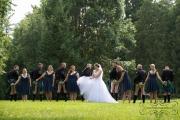 0910-Eliza_Alex_Wedding