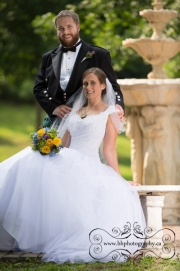 1119-Eliza_Alex_Wedding