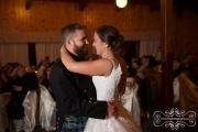 2423-Eliza_Alex_Wedding