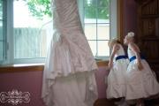 0472-Emily_Tim_Wedding