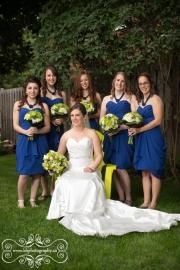 0771-Emily_Tim_Wedding