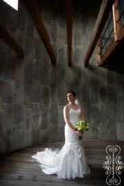 1821-Emily_Tim_Wedding