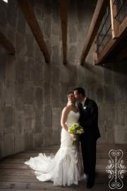1827-Emily_Tim_Wedding
