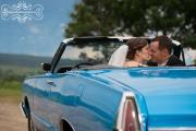 2057-Emily_Tim_Wedding